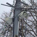 В Кирове ежедневно три раза в день будут включать систему оповещения