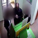 Житель Оричевского района задушил знакомого, чтобы получать за него пенсию