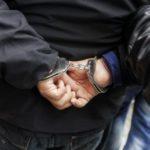 В Оричевском районе мужчина обокрал пустовавшую с октября 2019 года квартиру кировчанки