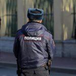 В Кировской области будут штрафовать родителей тех детей, которые не соблюдают карантин