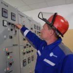 Электроснабжение 6000 медучреждений в 20 регионах страны – на особом контроле у специалистов «Россети Центр» и «Россети Центр и Приволжье»
