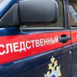 В отношении жителя Кирова, который пнул сотрудника ДПС, возбудили уголовное дело