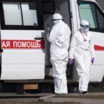 За сутки в Кировской области выявили еще 48 случаев коронавируса