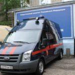В Кирово-Чепецке будут судить мужчину, который причинил смертельную травму своему односельчанину
