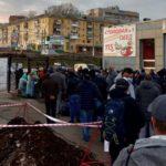 С начала пандемии в Кировскую область вернулись более 8 тысяч вахтовиков и студентов