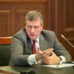 Губернатор Кировской области отчитался о доходах за 2019 год
