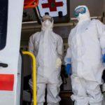В Кировской области начинают регистрировать «внутренние» случаи заражения коронавирусом