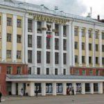 В ВятГУ сообщили о заразившейся коронавирусом студентке