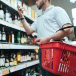 1 июня в Кировской области будет запрещена розничная продажа алкоголя