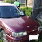 В Яранском районе пьяный водитель «ВАЗа» сбил 59-летнюю женщину