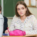 Экзамены для девятиклассников отменят, ЕГЭ перенесут и его будут сдавать только поступающие в ВУЗы