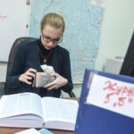 С 1 сентября учителя Кировской области будут получать доплату за классное руководство