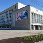 Стали известны результаты конкурса на должность главы администрации Кирова