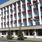 На должность главы администрации Кирова претендуют три кандидата