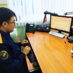 На жителя Верхнекамского района возбуждено уголовное дело за распространение ложных сведений