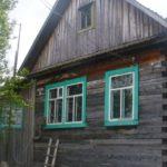 В Омутнинском районе мужчина развел костер у себя в доме и погиб от продуктов горения