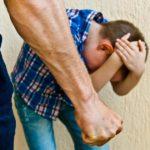 Житель Нолинского района признан виновным в истязании 7-летнего пасынка