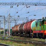 Под Кирово-Чепецком поезд сбил насмерть 33-летнего мужчину