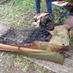 В Слободском на пожаре погибла 42-летняя женщина