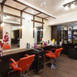 С 21 мая в Кировской области возобновят работу парикмахерские и салоны красоты