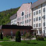 В Сочи в побеге из больницы подозревают жительницу Слободского, у которой выявили коронавирус