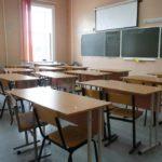 Опубликованы даты завершения учебного года в Кировской области