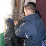 Житель Уржумского района в ходе ссоры убил свою мать