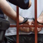 Осужден мужчина, зарезавший жительницу Вахрушей, за замечание о громкой музыке