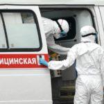 За сутки в Кировской области выявлено 7 новых заболеваний коронавирусом