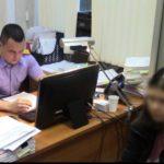 В Кирове будут судить женщину, которая зарезала своего 2-летнего сына