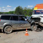 В ГИБДД сообщили подробности смертельной аварии в Оричевском районе