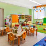 В Слободском из-за коронавируса закрыли на карантин детский сад
