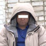 В Кирове будут судить экс-директора «Вятского железнодорожного техникума» за присвоение имущества и получение взятки