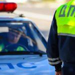 Жительница Яранского района осуждена за покушение на дачу взятки сотрудникам ДПС