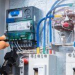 Более 3,5 тысяч фактов энерговоровства выявили и пресекли энергетики с начала года