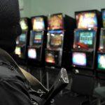 Житель Кирова осужден за организацию и проведение азартных игр в городе Слободском