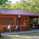 В Кировской области смягчат требования к работе летних кафе