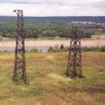 Кировэнерго: Вятско-Полянским электрическим сетям – 51 год