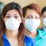 В Кировской области все действующие ограничения из-за коронавируса продлены до 7 июля