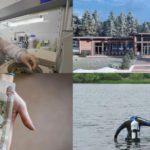 Итоги недели: коронавирус, жертвы воды и смягчение ограничительных мер в Кировской области