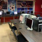 В Кировской области пресечена деятельность ОПГ по организации азартных игр