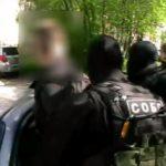 Трое жителей Кирова организовали деятельность экстремистской организации