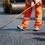 В Кирово-Чепецке возбуждено уголовное дело из-за некачественного ремонта дороги