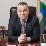 Экс-глава администрации Кирова назначен замминистром промышленности Татарстана
