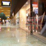 В Кировской области начали работать небольшие магазины в торговых центрах