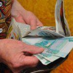 Кировчанка согласилась на установку в квартире фильтра для воды и лишилась 95 тысяч рублей