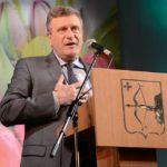 В региональной пресс-службе опровергли информацию об отставке губернатора Кировской области