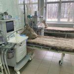 В Кирове скончалась 64-летняя женщина с коронавирусом
