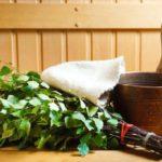 В Кировской области разрешили работу саун и бань
