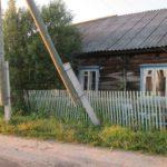 Житель Омутнинского района убил своего соседа и сбросил тело в колодец: суд вынес приговор